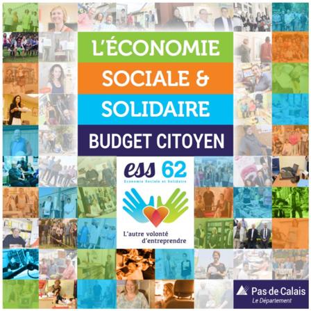 Initiatives Calendrier.Lancement De La Plateforme A Initiatives Citoyennes