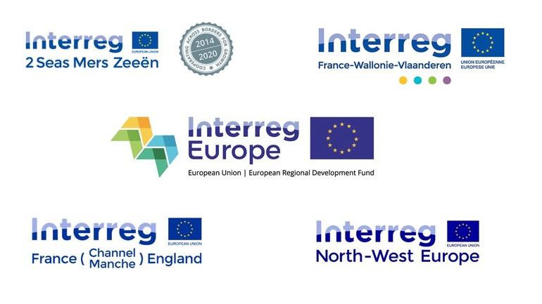 sites de rencontre Vlaanderen